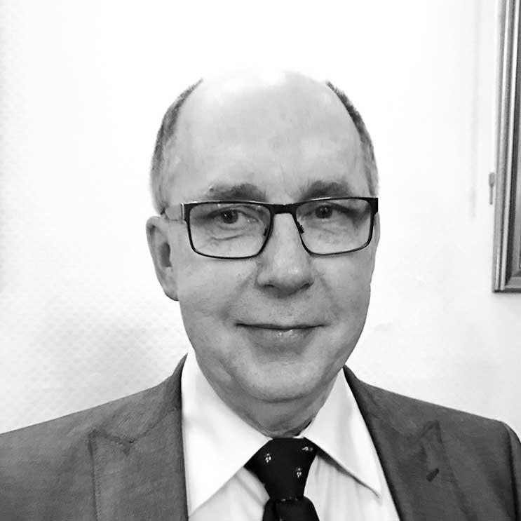 Anders Westerberg