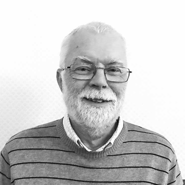 Åke Engberg
