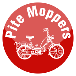 Pite Moppers